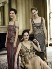 downton-abbey-clothing-line-h724