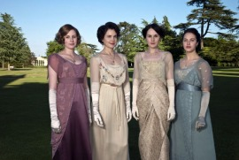downton-girls