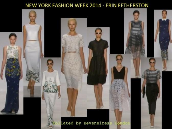 Erin Fetherston-2