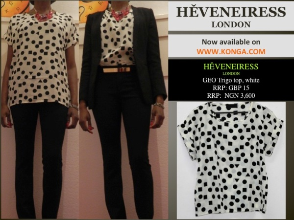 HEVENEIRESS-10