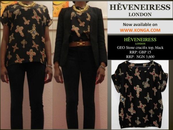 HEVENEIRESS-11