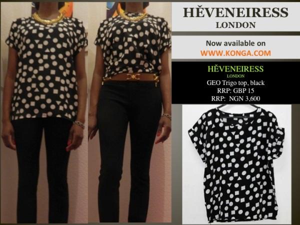 HEVENEIRESS-12