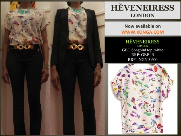 HEVENEIRESS-13