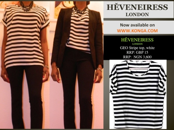 HEVENEIRESS-14