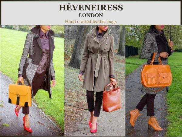HEVENEIRESS-15