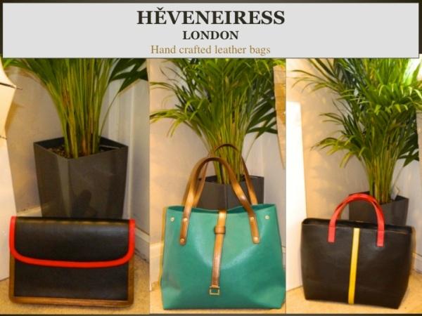 HEVENEIRESS-16
