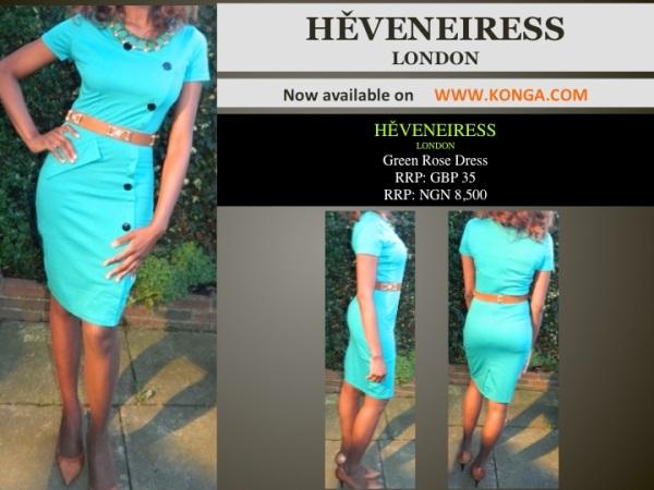 HEVENEIRESS-2