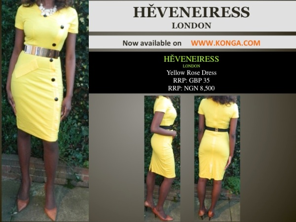 HEVENEIRESS-4