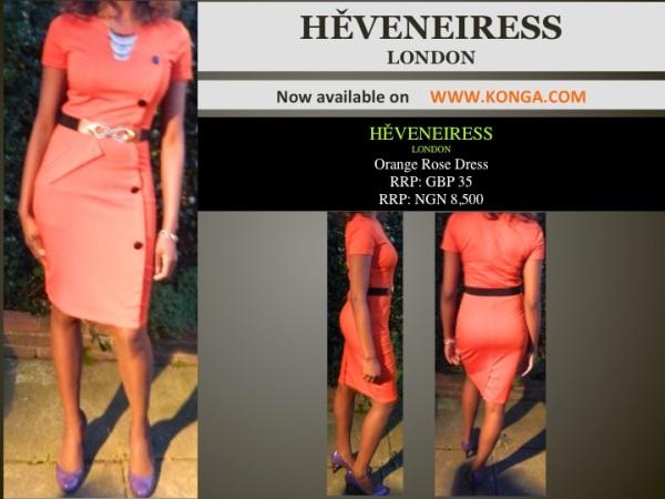 HEVENEIRESS-5