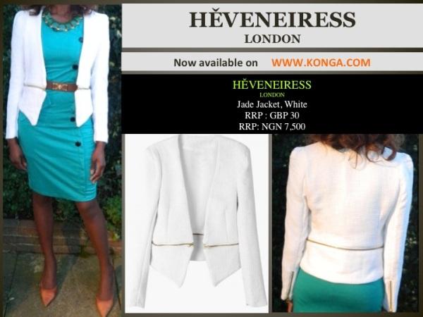 HEVENEIRESS-6
