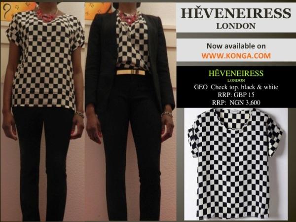 HEVENEIRESS-9