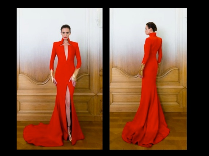 Stephane Rolland-2