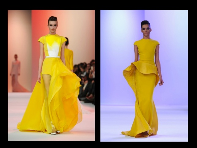 Stephane Rolland-3