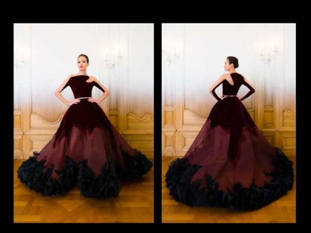Stephane Rolland-4