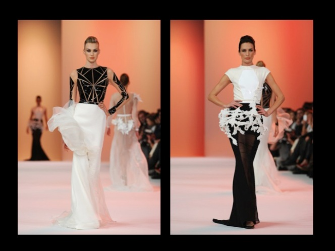 Stephane Rolland-5