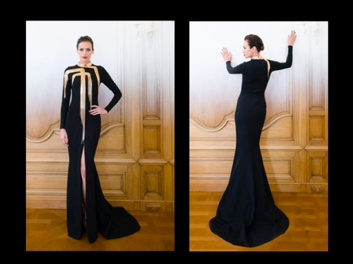 Stephane Rolland-6