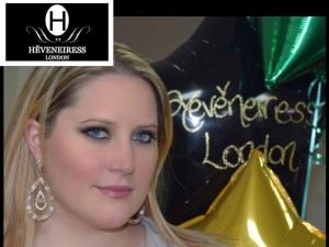 Makeup artists in london