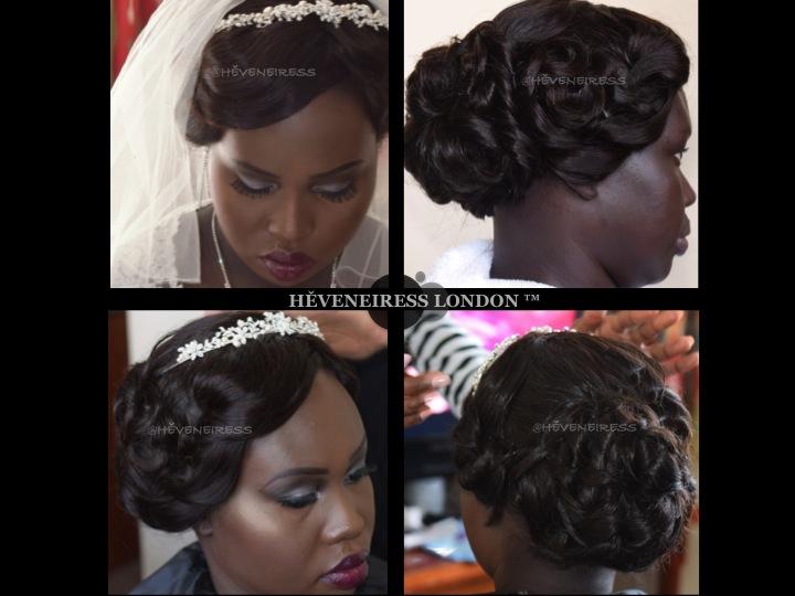 bridal hair stylist, makeup artist, mua london