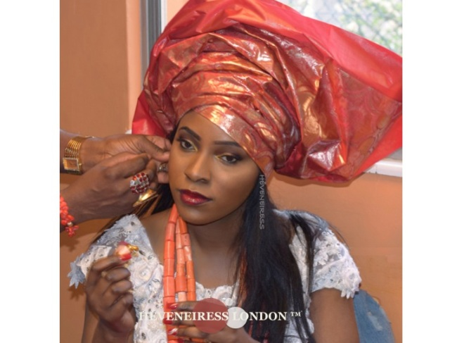 Heveneiress london - bridal hair - black makeup artists in london - bridal makeup - ondon makeup artists - motives cosmetics in uk - top makeup artists in london - birmingham - manchester - liverpool