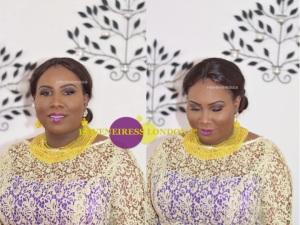heveneiress london - makeup tips - top makeup artists in london - asoebi - bella naija - makeup naija - MUA in london - kent - oxford - cambridge - black makeup artists - top UK artists - tiwa savage