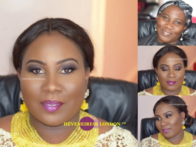 heveneiress - makeup artists in london - bridal makeup artists - makeup naija - genevieve nnaji -  asoebi - weddings  - cambridge - kent - liverpool - manchester - UK makeup artist - motives cosmetics - asian artist - top makeup artist in london