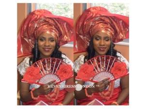 makeup artists in london - makeup naija - nigerian makeup artists - bridal makeup artists - makeup artists in UK - MAC foundation on dark skin - best UK makeup artists - asian makeup artists