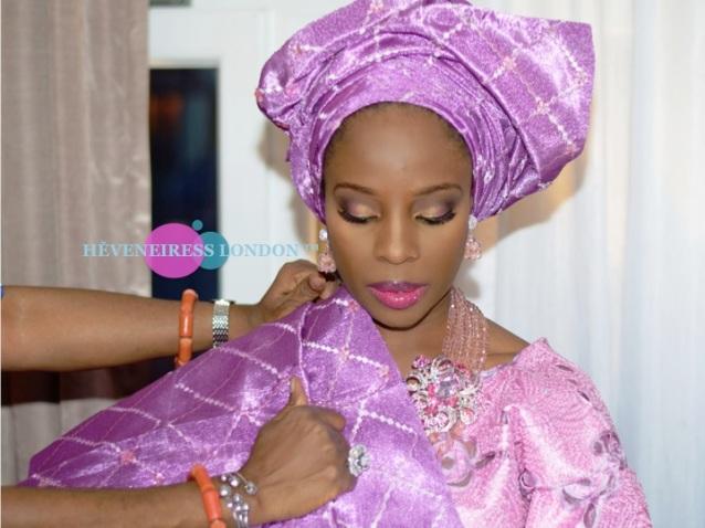heveneiress - top makeup artists in london - bridal makeup artists in london - bella naija - Manchester makeup artists - luton makeup artists  - artists in oxford