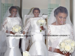 heveneiress - top makeup artists in london - bridal makeup artists in london - bella naija - Manchester makeup artists - luton makeup artists - artists in oxford