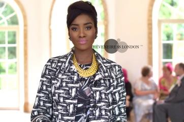 heveneiress london - top UK makeup artists - mac foundations for black skin - voge magazine - beyonce - rihanna - tiwa savage - london makeup artists - makeup naija - land of makeup - Beautiful women - style magazine