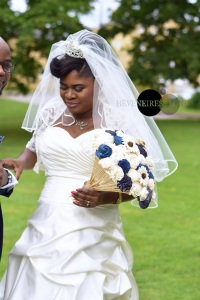 heveneiress london - best bridal makeup artists in london - black bridal makeup artists in london - kent - surrey - oxford - luton - bobbi brown foundation on dark skin - london brides - mac lip stick on dark skin - top uk makeup artists - black bride