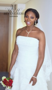 heveneiress london - best bridal makeup artists in london - black bridal makeup artists in london - kent - surrey - oxford - luton - bobbi brown foundation on dark skin - london brides - motives cosmetics - top uk makeup artists - black bride
