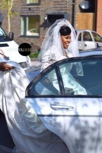 heveneiress london- bridal makeup artists in london - black bridal makeup artists in london - surrey - kent - best makeup artists in london - top UK makeup artists - bella naija - makeup naija