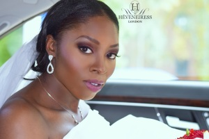 heveneiress london- bridal makeup artists in london - black bridal makeup artists in london - surrey - kent - best makeup artists in london - top UK makeup artists - bella naija - makeup naija