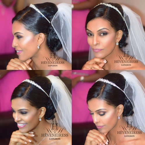 Heveneiress - london hair stylist - makeup artists in london - bella naija - vogue uk - top makeup artists in london - bridal hair and makeup in london - lagos - abuja - oxford - makeup naija - black makeup artists in london