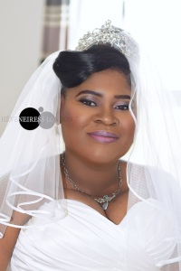 heveneiress - london makeup artists - black bridal makeup artists - london makeup artists - top UK makeup artists - asian bridal makeup artists in london - freelance makeup artists in london - kent - luton - oxford  - bella naija weddings - brides