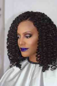 Heveneiress - london makeup artists - black makeup artists in london - bridal makeup artists in london - luton - surrey - kent- windsor - bella naija weddings - top UK makeup artists - asian makeup artist - make up naija