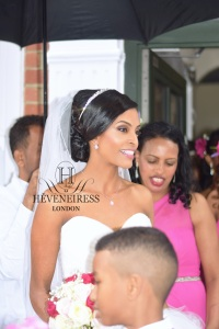 heveneiress - london makeup artists - bridal hair stylists in london - lagos - abuja - bella naija - top makeup artists in london - eritrean wedding
