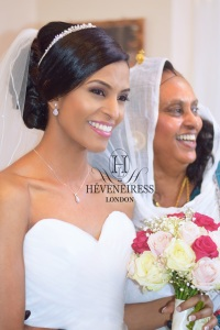 heveneiress - london makeup artists - bridal hair stylists in london - lagos - abuja - bella naija - top makeup artists in london - essex