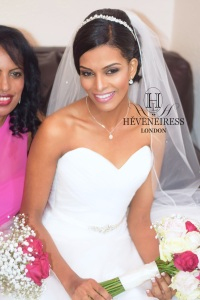 heveneiress - london makeup artists - bridal hair stylists in london - lagos - abuja - bella naija - top makeup artists in london - london brides - bridal hair and makeup in london - lagos - abuja