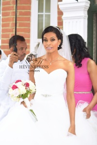 heveneiress - london makeup artists - bridal hair stylists in london - lagos - abuja - bella naija - top makeup artists in london - wedding hair and makeup in london
