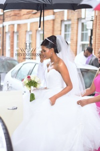heveneiress - london makeup artists - bridal hair stylists in london - lagos - abuja - bella naija - top makeup artists in london