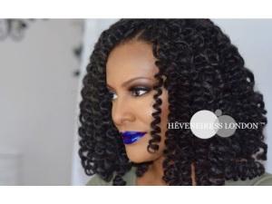Heveneiress london - makeup artists in london - makeup naija - occ lip tar on dark skin - mac foundation for dark skin - bridal makeup artists in london - kent - oxford - birmingham - bella naija