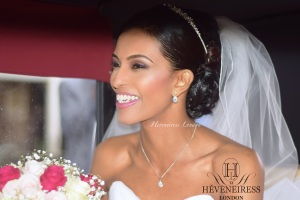 heveneiress - london makeup artists - lagos makeup artist - bridal hair stylists in london - lagos - abuja - bella naija - top makeup artists in london