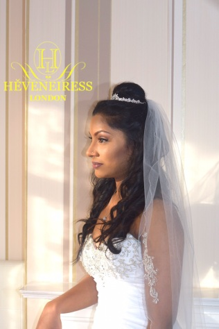 heveneiress london - asian makeup artist - black makeup artists in london - best bridal makeup artists in london - asian makeup artists in kent - manchester - oxford - luton