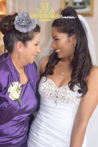 heveneiress - makeup artists in london - asian makeup artists in london - best black makeup artists in london - bridal makeup in london - bridal hair stylists in london - oxford - kent - surrey - windsor - bella naija - makeup naija