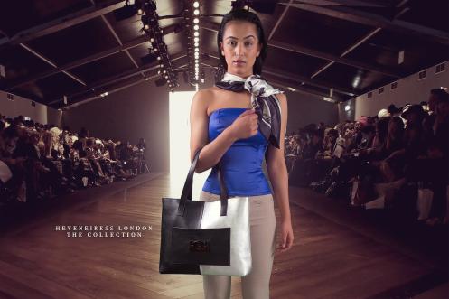 GIGI Bag - Heveneiress london - handmade leather bags - makeup artists in london - vogue magazine - konga - tatler magazine - fashion week - upcoming designers - top makeup artists in london - kim kardashian - kate middleton
