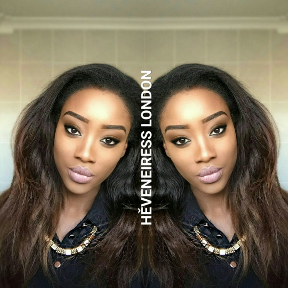 heveneiress london - makeup artist - london top makeup artist - bridal makeup artist - bella naija - vogue magazine - bridal hair stylist - makeup naija - nigerian weddings - makeup school in london jpg