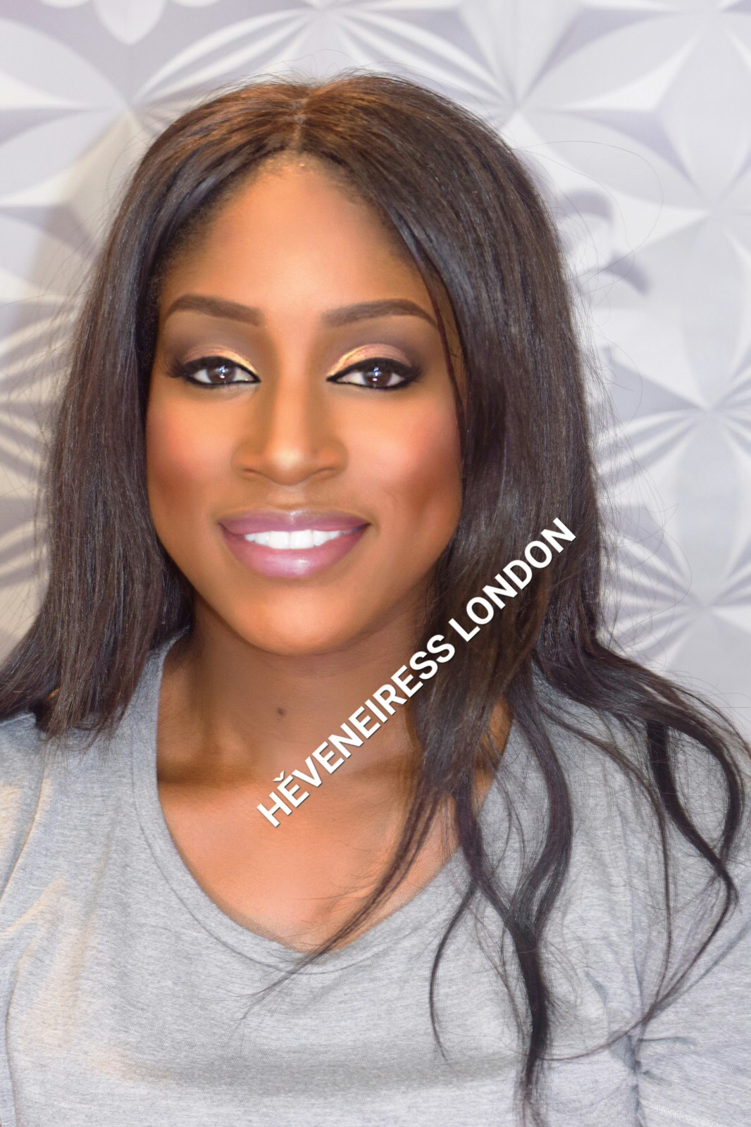 ... heveneiress - makeup artists in UK - london makeup artists - bridal makeup artist in london ...