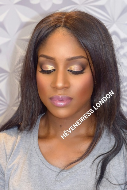 makeup artist in london - surrey - oxford - windsor - heveneiress london - bridal makeup - bridal hair stylists in london - black makeup artists - best makeup artists in london