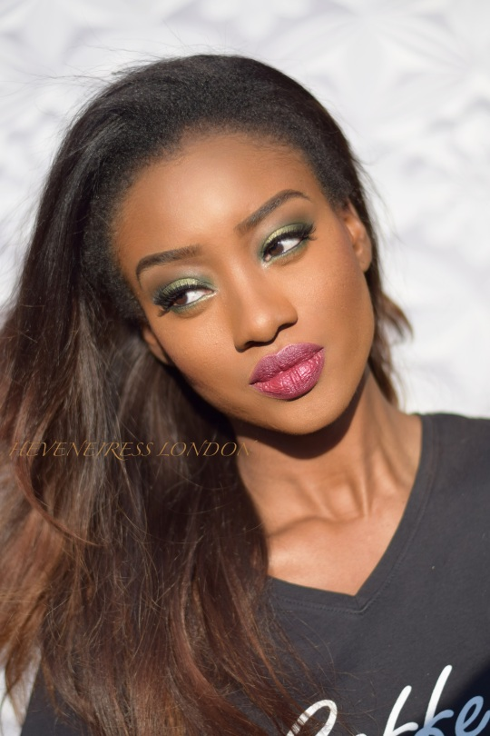 Heveneiress london - bella naija - makeup artists in london - bridal makeup artists in london - london makeup artists - best makeup artists in london - surrey - kent - asoaebi -oxford - bridal hair stylists in london - black make up artists in london